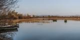 Lake Dolenje jezero Cerknica Slovenija (Untitled_Panorama1m2.jpg)