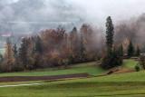 autumn - jesen (_MG_9616m.jpg)