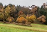 autumn - jesen (_MG_9543m.jpg)