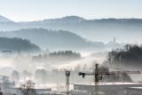 winter fog - zimska megla (_MG_8026ok.jpg)