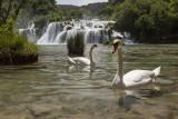 national_park_krka_-_croatia