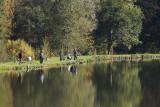 fishermen (IMG_9086m.jpg)