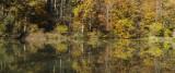 autumn colors (Untitled_Panorama3m.jpg)