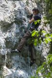 climber (_MG_8433m.jpg)