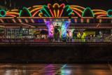 amusement park (_MG_1306ok.jpg)