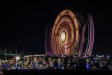 carousel (_MG_1340ok.jpg)