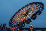 carousel (_MG_2104ok.jpg)