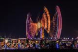 carousel (_MG_1348ok.jpg)