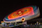 carousel (_MG_1388ok1.jpg)