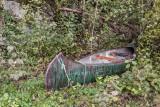 hidden canoeing (_MG_8785m.jpg)