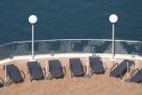 deckchairs (IMG_1810m.jpg)