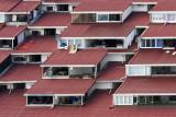 apartments (IMG_1963m.jpg)