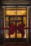entrance (IMG_8355m.jpg)