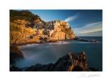 Italy - Italie