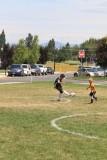 southern_oregon_soccer_academy
