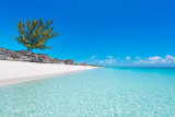 Landscape Photos from the Turks and Caicos