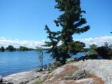 Lake Kabetogama, MN