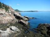 Acadia NP, ME