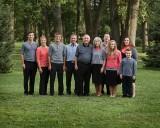 julien_family