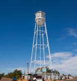 Littlefield, Lamb, Texas