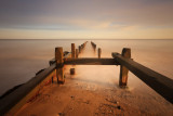 Norfolk: Coast
