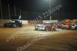 NVRA Vintage Racing