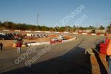 Senoia Raceway 2016