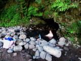 Deer Creek (Bigelow) August 2015