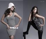 Fashion Adverising