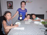 minhthu_surprises_birthday_2015