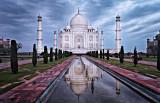 Splendour of Taj Mahal BEST 2jpg2.jpg