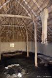 Crannog Interior