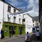 Ennis - Irish Shop