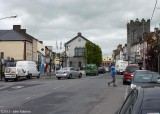 Cashel - Main Street