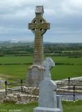 Cashel - Celtic Cross