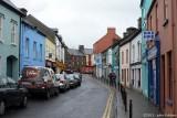 Dingle - Strand Street
