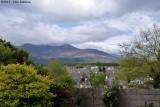 Killarney View