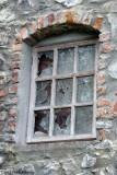Kells Mill Window