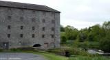 Mullins Mill