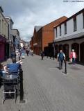 Kilkenny - St. Kierans Street