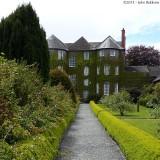 Kilkenny - Butler House