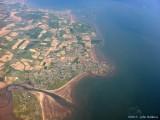 095-IrelandAerial.jpg
