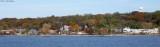 Port Byron