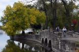 South Bridge Island Park