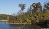 Big Rock Lake