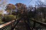 Big Rock Bridge