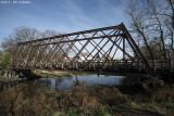 Morris Bridge