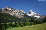 Austria 2014