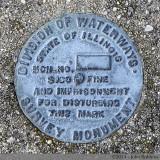 IL: Waterways Montgomery