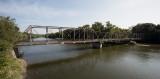 Millhurst Bridge